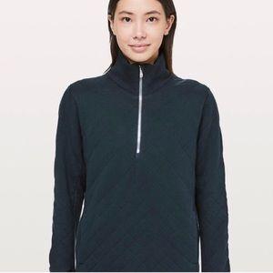 Lululemon Women's Forever Warm Pullover